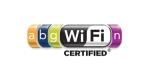 WLAN auf dem kleinen Dienstweg: Wi-Fi Direct: HotSpot überflüssig - Foto: Wi-Fi Alliance