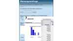 Kleine Helfer: Einfache Web-Formulare mit Google Docs - Foto: Rainer Reitz