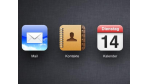 iPhone: Push-Mail von Apple für weitere Dienste deaktiviert - Foto: Stefan von Gagern