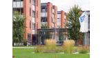 Elektronischer Datenaustausch: Wie ZF Friedrichshafen seine Partner anbindet - Foto: ZF Friedrichshafen