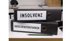 Kein Gehalt, Firma pleite - was tun?: Insolvenzanfechtung von Lohnzahlungen - Foto: h_lunke - Fotolia.com