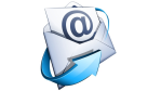 Tipps zur E-Mail-Konten-Migration: So klappt der E-Mail-Umzug - Foto: Beboy - Fotolia.com