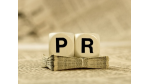 Online mit Print verzahnen: Public Relations bei Freelancern - Foto: Claudia Paulussen - Fotolia.com