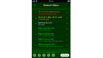 Kleine Helfer: Net Status - IP-Bereiche mit dem iPhone scannen