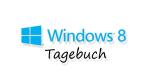 Tag 2: Adios, Outlook: Das Windows-8-Tagebuch - Foto: Microsoft