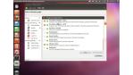 Open-Source: Die Linux-Woche im Rückblick