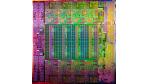 CeBIT 2012: Intels Xeon-E5-2600 setzt Maßstäbe - Foto: Intel