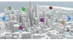 Smart Cities, E-Health: Wo E-Government schon funktioniert - Foto: IBM