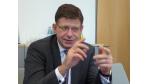 """T-Systems-Chef Reinhard Clemens: """"Der Cloud-Markt ist noch nicht verteilt"""""""