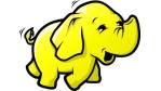 Lösung für Big Data: Hadoop und SQL rücken enger zusammen - Foto: Apache.org