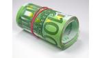 IT-Investitionen in Europa: Euro-Krise bremst IT-Ausgaben - Foto: M. Schuppich/Fotolia.de