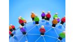 Neuer Recruiting-Spezialist: Xpertlink vermittelt SAP-Freiberufler - Foto: ag visuell - Fotolia.com