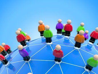 Die Pesonalagentur Xpertlink hat sich auf die Vermittlung von SAP-Fachkräften spezialisiert.