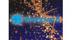 Reset and Refresh, ReFS, Hyper-V 3.0: Windows 8 - neue Funktionen für professionelle Anwender - Foto: fotolia.com/Liveshot, Microsoft