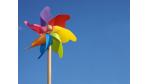 Projektarbeit: Freiberufler bringen frischen Wind in die Firma - Foto: Aamon/Fotolia.de