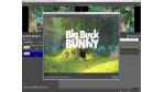 Kleine Helfer: VLC Media Creator - Quelloffene Videoschnittsoftware - Foto: Diego Wyllie