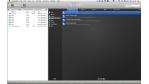 Kleine Helfer: Transmit - ein zuverlässiger FTP-Client für den Mac - Foto: Diego Wyllie