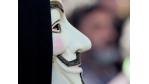 Anonymous: Durchsuchungen bei mutmaßlichen Hackern nach Attacke auf Gema - Foto: Shutterstock, Pedro Rufo