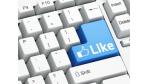 Was Web-Shop-Betreiber beachten sollten: So setzen Sie den Facebook-Like-Button richtig ein - Foto: maxkabakov - Fotolia.com