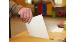 Anfechtung möglich: Wahlzeit bei der Betriebsratswahl - Foto: Christian Schwier - Fotolia.com