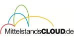 SaaS, Iaas, SecaaS: Eine Cloud für den Mittelstand - Foto: Janz IT