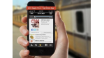 Soundcloud, Napster, Spotify: Welcher Musikdienst ist der beste? - Foto: Stefan von Gagern