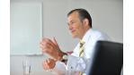 Nach dem Sanierungskurs: LH-Systems-Chef Hansen im Interview - Foto: Lufthansa Systems AG