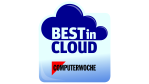 True Cloud Stories: Best in Cloud - die Kategorien