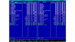 openSUSE, Plop Linux, Devil Linux : Linux-Wochenrückblick - Foto: Donauer