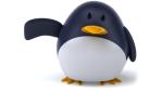 Arbeitsmarkt: Linux-Profis heiß begehrt - Foto: julien tromeur - Fotolia.com