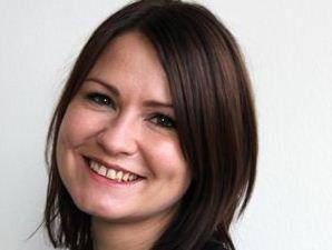 Steffi Böhnke von Circle Unlimited: Der größte Bedarf besteht an Java-Spezialisten.