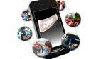 Mehr Komfort dank NFC: NFC bietet Business-Perspektiven - Foto: vege; Huseyin Bas, Fotolia; HID Global; NXP; NFCWorld; Deutscher Sparkassen- und Giroverband