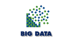 Big Data 2012 - die besten Projekte: BILD digital, der Social Media Storyteller