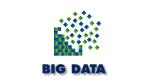 Machen Sie mit und gewinnen Sie den Big-Data-Award!
