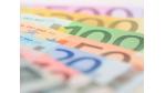 Kein Schadensersatz wegen Gehaltseinbuße: Streit um erfolgsabhängigen Vergütungsanteil - Foto: Rene Schubert - Fotolia.com