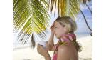"""Meldung """"ohne schuldhaftes Verzögern"""": Im Urlaub erkrankt - welche Pflichten hat der Arbeitnehmer? - Foto: Hannes Eichinger - Fotolia.com"""