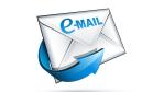 Die Grundsätze guter Kommunikation: E-Mail-Knigge: Elf Tipps für Profis - Foto: Beboy - Fotolia.com
