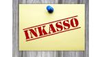 Druck mit angeblichem Vertragsabschluss: Lassen Sie sich von Inkassodiensten nicht einschüchtern - Foto: Doc RaBe - Fotolia.com