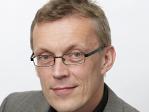 Heinrich Vaske