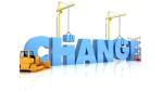 Arbeiten und Leben: Der CIO als Change-Manager - Foto: storm/Fotolia.com