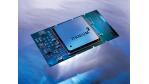 Poulson, Integrity, Superdome: HP und Intel hauchen Itanium neues Leben ein - Foto: Intel