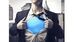 Bewerber: Wie CIOs sich den perfekten ITler vorstellen - Foto: Olly-Shutterstock.com