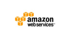 User-Konferenz AWS re:Invent: Amazon senkt S3-Preise und startet Data-Warehouse - Foto: Amazon Web Services