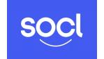 Experiment mit sozialer Suche: Microsoft öffnet So.cl für alle Nutzer - Foto: Microsoft