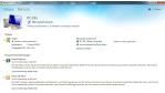 Kleine Helfer: Im Netz von Windows Live Mesh