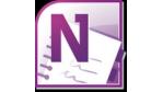 Für Windows Phone, Apple und Android: Notizen per OneNote abgleichen - Foto: Microsoft