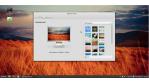 Die Linux-Woche: Neue Versionen von Mageia, Mint und ownCloud - Foto: Jürgen Donauer