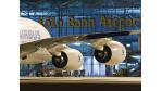 Flughafen Köln/Bonn: Wie man die Lizenzverwaltung effizienter macht - Foto: Köln Bonn Airport