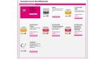 CW-Serie: Business-App-Stores: Business-Marktplatz der Telekom - Foto: Deutsche Telekom