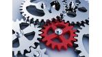 SAP-Arbeitmarkt: Innovationsthemen heizen Nachfrage nach SAP-Profis an - Foto: arahan - Fotolia.com